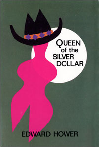 Queen of the Silver Dollar